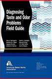 Diagnosing Taste and Odor Problems 9781583218242