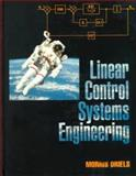 Linear Control Systems Engineering, Driels, Morris, 0070178240