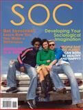 Soc 1st Edition