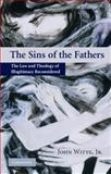 The Sins of the Fathers 9780521548243