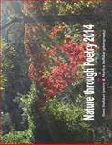 Nature Through Poetry 2014 Calendar, Dawn Huffaker, 1492128244