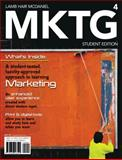 MKTG 2010 4th Edition