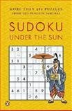 Sudoku under the Sun, David J. Bodycombe, 0143038249