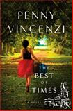 The Best of Times, Penny Vincenzi, 0385528248