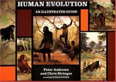 Human Evolution 9780521388245