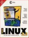 Openlinux 2.2 : Putting Linux to Work for You, Caldera Incorporated Staff and Collett, Cary, 0130158240