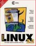 Openlinux 2.2 9780130158246