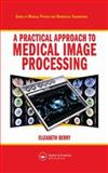 A Practical Approach to Medical Image Processing, Berry, Elizabeth, 1584888245