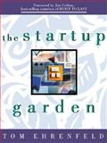 The Start-up Garden 9780071368247