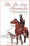 The De Soto Chronicles 9780817308247