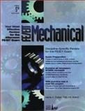 FE/EIT Mechanical Discipline-Specific Review, , 1881018245