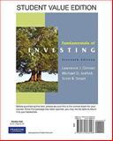 Fundamentals of Investing 9780131368248