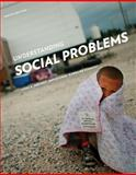 Social Problems : Readings with Four Questions, Charon, Joel M. and Vigilant, Lee G., 113331824X