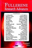 Fullerene Research Advances 9781600218248
