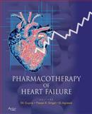 Pharmacotherapy of Heart Failure, Gupta, S. K. and Singal, Pawan K., 1904798241