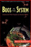 Bugs in the System, May R. Berenbaum, 0201408244