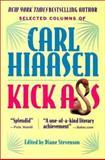 Kick Ass, Carl Hiaasen, 0425178242