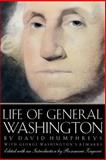 Life of General Washington, Humphreys, David, 0820328243