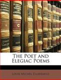 The Poet and Elegiac Poems, Louis Michel Eilshemius, 1146548257