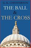 The Ball and the Cross, G.k. Chesterton, 1499778252