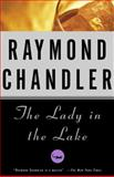 The Lady in the Lake, Raymond Chandler, 0394758250