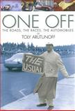 One Off, Anatoly A. Arutunoff, 0929758250