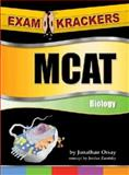 Examkrackers MCAT Biology, Orsay, Jonathan, 1893858251
