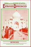 India and the United States, Dennis Kux, 0898758254