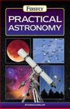 Practical Astronomy, Storm Dunlop, 1552978257
