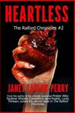 Heartless, Janet Taylor-Perry, 1494938251