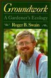 Groundwork, Roger B. Swain, 0395718252