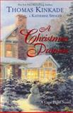 A Christmas Promise, Thomas Kinkade and Katherine Spencer, 0425198251