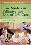Case Studies in Palliative and End-of-Life Care, , 0470958251