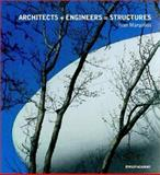 Architects + Engineers = Structures 9780471498254