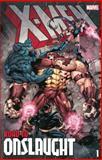 X-Men, Scott Lobdell, Fabian Nicieza, 0785188258