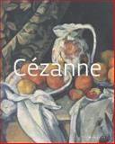 Cezanne, Roberat Bernabei, 3791348256