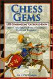 Chess Gems, Igor Sukhin, 0979148251