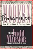 Modern Psychoanalysis : New Directions and Perspectives, , 1560008253