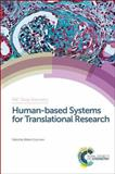 Human-Based Systems for Translational Research, , 1849738254