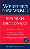 Spanish Dictionary, Chambers Harrap Publishers Staff, 0470178256