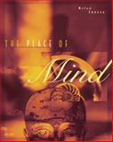 The Place of Mind 1st Edition