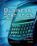 Practice of Business Statistics, Moore, David S., 071678825X