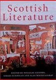 Scottish Literature : In English and Scots, Glen, Duncan, 0748608257