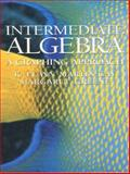 Intermediate Algebra : Graphing and Charles CC Trig Pkg, Martin-Gay, K. Elayn and Green, Ken, 0130118257