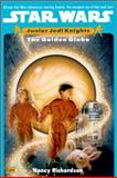 The Golden Globe, Nancy Ann Richardson, 0425168255