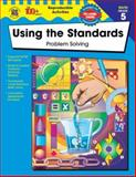 Using the Standards--Problem Solving, Grade 5, Pat Howard, 0742418251