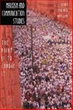 Marxism and Communication Studies : The Point Is to Change It, Artz, Lee and Macek, Steve, 0820488259