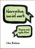 Narrative Social Work
