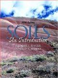 Soils 9780130278258