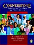 Cornerstone, Robert M. Sherfield and Rhonda J. Montgomery, 0131958259